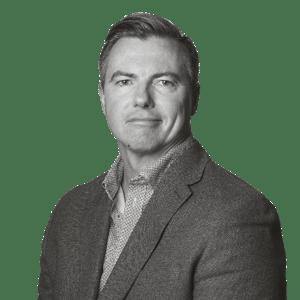Michael_Mullen leadership page crop
